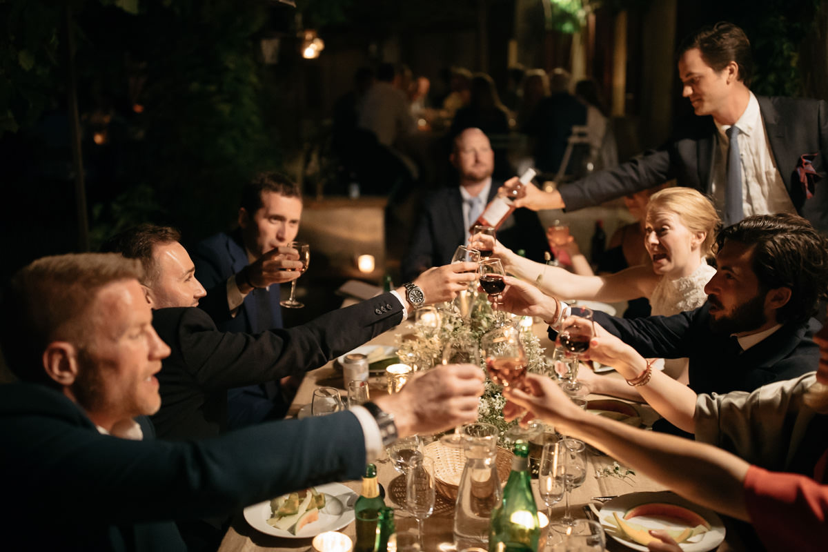 440-lifestories-photography-wedding-Frances-Jonah-2017-_MG_3230