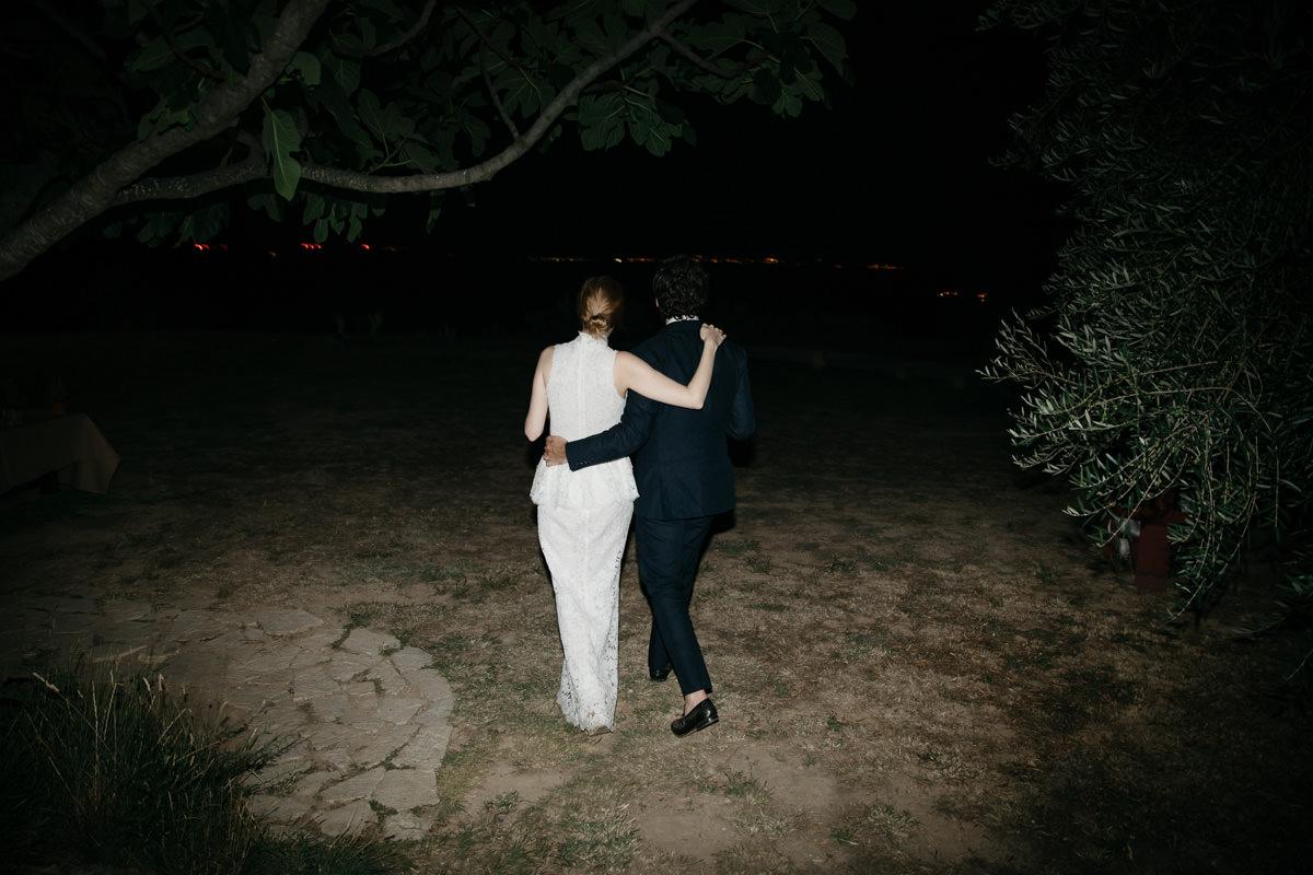 522-lifestories-photography-wedding-Frances-Jonah-2017-_MG_3543