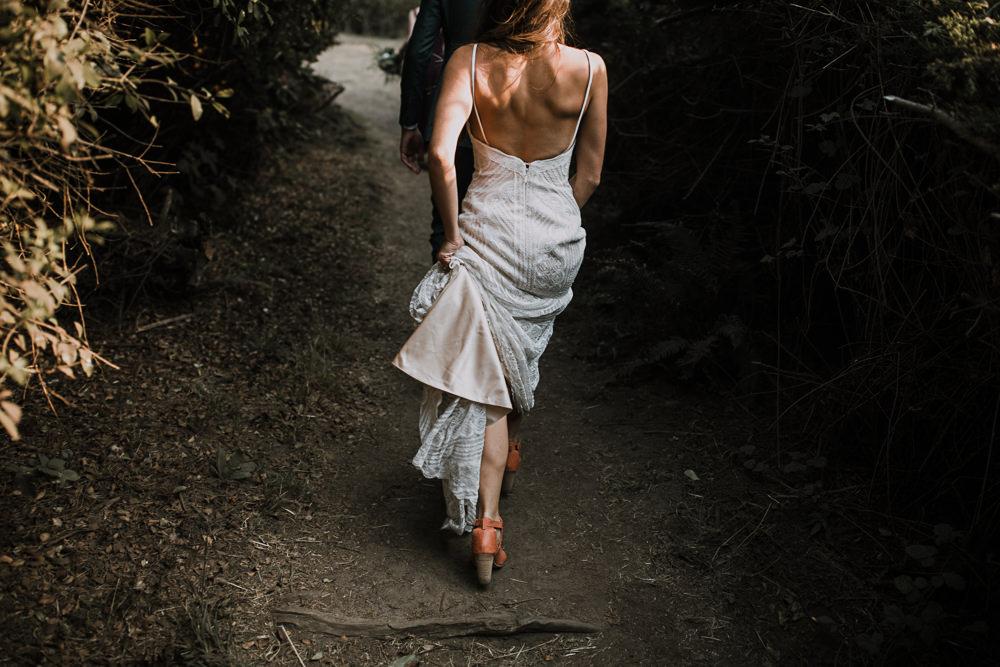 259-lifestories-wedding-photography-san-francisco-kalina-peter-2017-_MG_7151