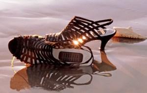 Stilettos beach 350x222