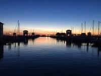 Gulfport Marina