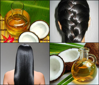 Coconut Oil Beauty Uses For Skin And Hair LifeStuffs
