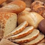 ダイエット中でもパンがやめられないあなたへ、太らない食べ方。