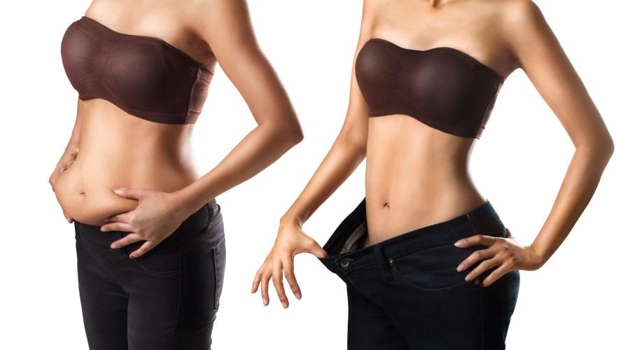 腹筋運動って本当に効果あり?ぽっこりお腹を解消する方法