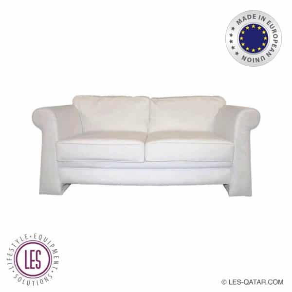 lifestyle-equipment-solutions.com-les-easy-style-sofa-429-1