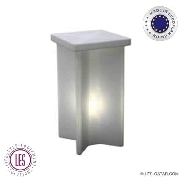 lifestyle-equipment-solutions.com-les-led-cocktail-table-led-cocktail-table-1