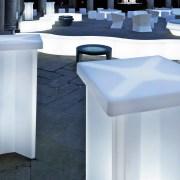 115_LES_LED Cocktail Table_Transparent white_MP_1