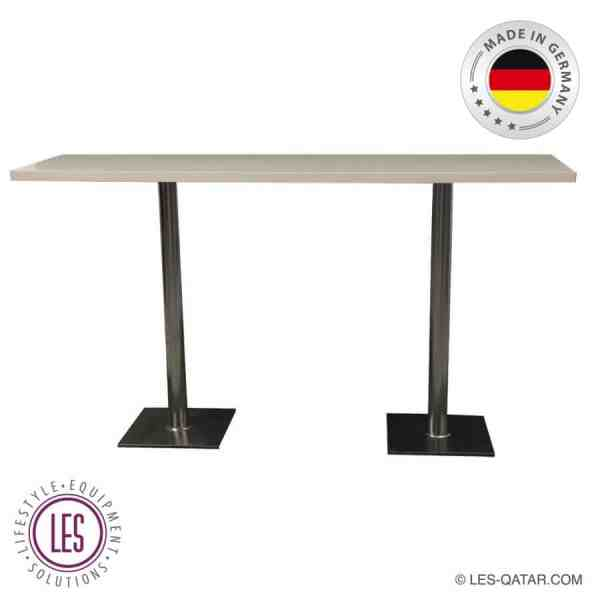 lifestyle-equipment-solutions.com-les-long-design-cocktail-table-104