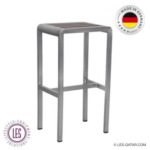 les-manhattan-high-stool-1