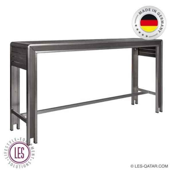 les-manhattan-high-table-3