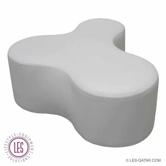 LES_Seat_Puzzle_Lounge_white_item