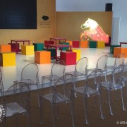 201_LES_Victoria_Ghost chairs_6