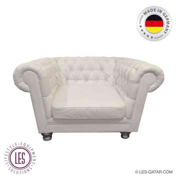 les-vip-chesterfield-armchair-white-l-2
