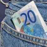 Stylische Mode für jeden Geldbeutel