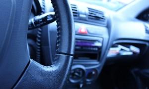 Sitzheizung im Auto – nur für Vielfahrer?