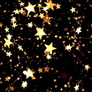 Sternentrend