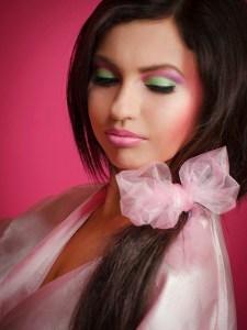 barbie-487054_640
