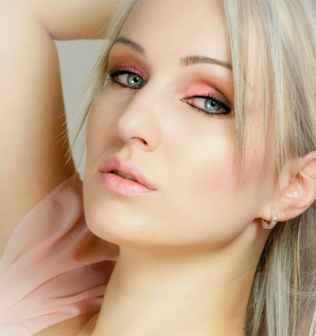 beauty-face-woman