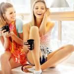 Last Minute Tipps für schöne Beine