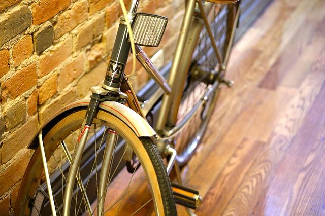 bike-437995_640