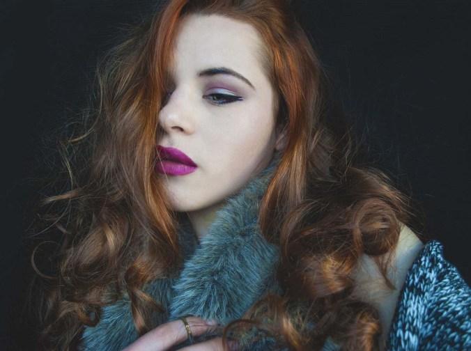 lippenstift-make-up