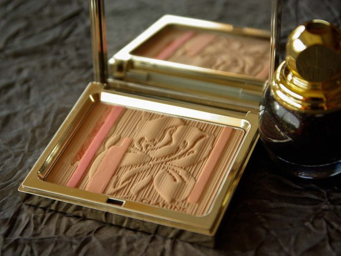 puder-makeup-lidschatten