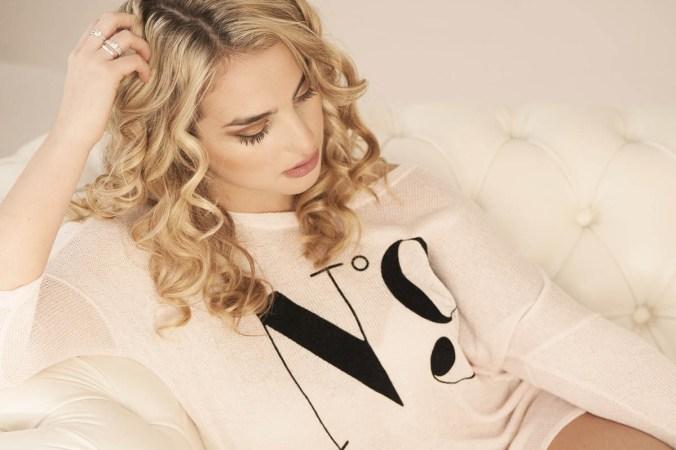 blond-locken-frisur