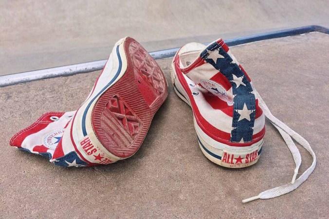 sneaker-chucks-usa-flagge