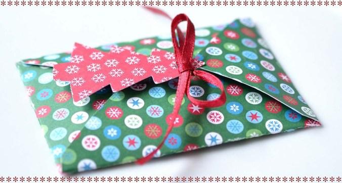 weihnachtsgeschenk-geschenk-weihnachten