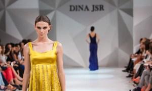 Fashion Week Berlin Frühjahr /Sommer 2018