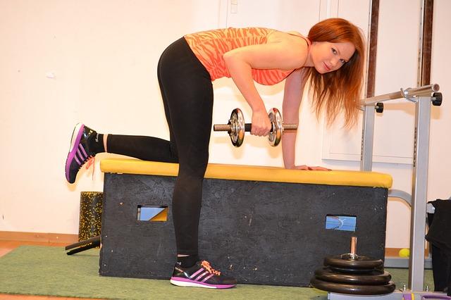 ストレッチだけじゃない!辛い筋肉痛を一刻も早く解消する5つのケア
