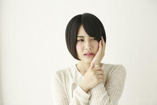 虫歯で起こる耐えられない頭痛を撃退する5つの改善法