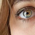 目の下のたるみを即撃退して5歳若返る7つの方法