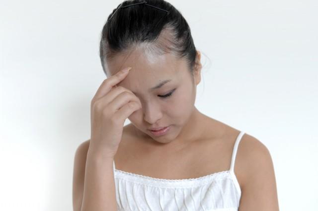 親知らずで起こる頭痛を即改善するための5つのステップ