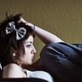 放置は超危険!気になるメラノーマの症状と改善法6ステップ