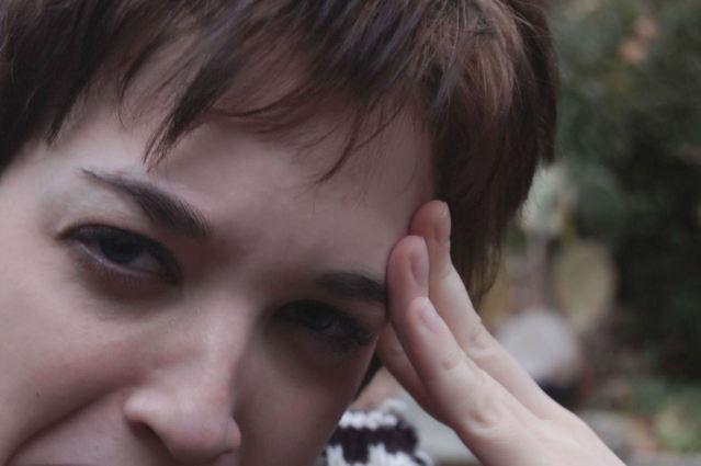 ズキズキ痛いストレスによる頭痛の原因と速攻対処法5つ