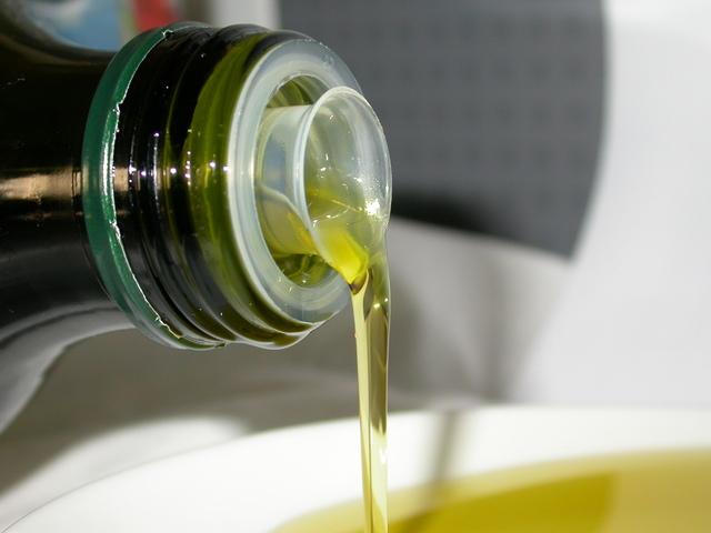 健康美容のための紅花油の選び方と活用法5つ