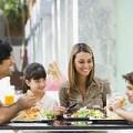 穏やかに自律神経失調症を改善する5つの食事療法