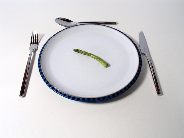 リバウンドなし!失敗しない5つの短期間ダイエット実践法