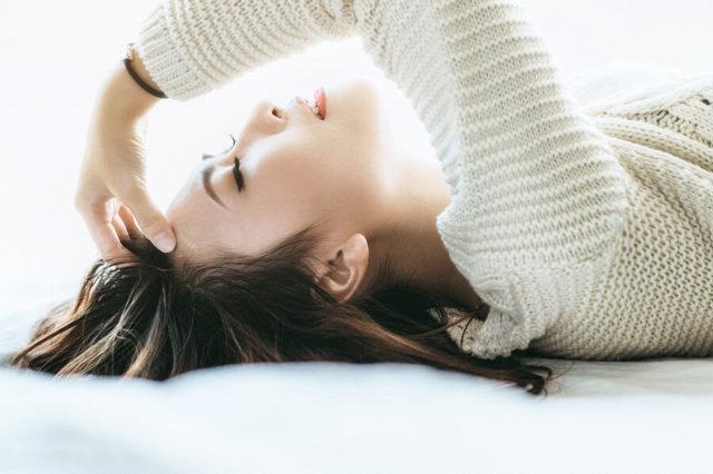 冷や汗をかく人要注意!ヤバい病気の兆候と対処法7つ