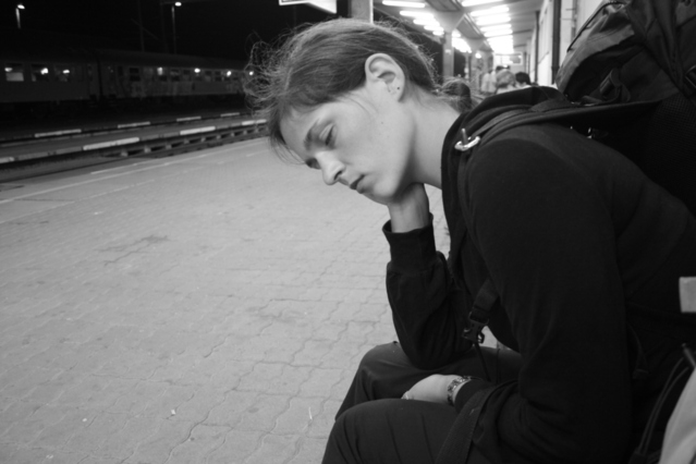 息切れや動悸がするとき疑うべき病気と対処法6つ