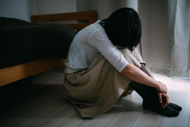 気になるADHD(注意欠如多動性障害)の原因と対処法7つ