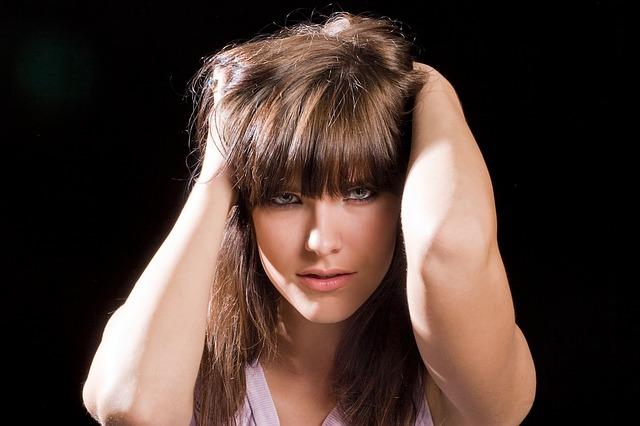 ヤバい小鼻の黒ずみの原因と完全撃退するための5つのケア方法