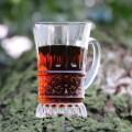 はと麦茶の効能とは美白と便秘むくみ解消を実現する方法5つ