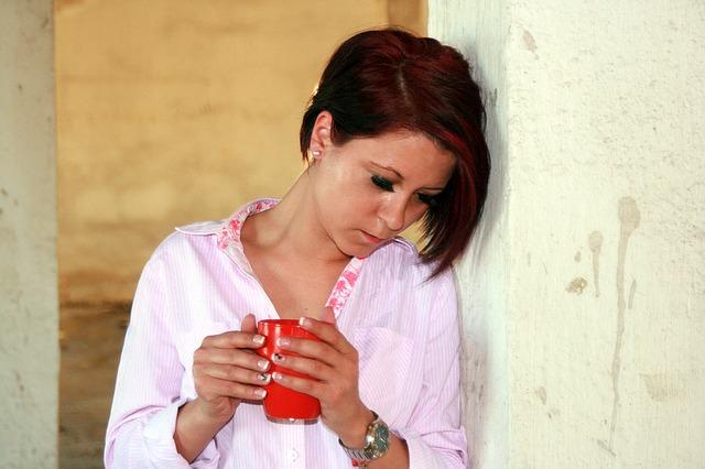 体重減少は危険!5つの病気の原因と激痩せを治す方法