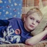 睡眠不足症候群かも!気になる原因と眠れないときの対処法5つ