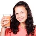 血液をサラサラにする食べ物と血管若返りに効果のある食べ物8選