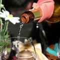 太らないお酒は存在するのか?ダイエット中でも飲めるお酒の種類と飲み方6つ