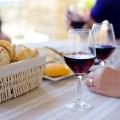 ワインのカロリーはどれくらい?太らないためのワインの飲み方6選