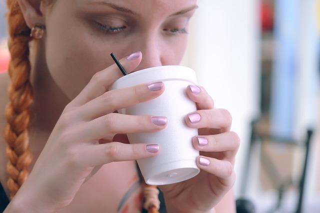 なた豆茶の効果効用と美味しい淹れ方飲み方7つ